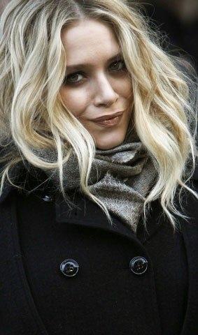 Mary-Kate & Ashley Olsen wallpaper entitled Mary-Kate Olsen
