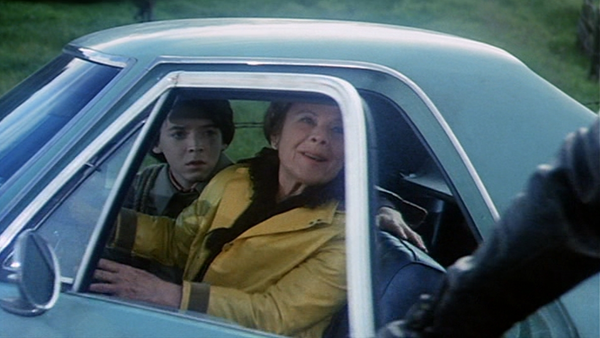 harold n maude Director: hal ashby starring: maude, harold, mrs chasen and others with the idiosyncratic american fable harold and maude, countercultural director hal ashby fashioned what would become the cult classic of its era.