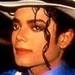 Mccala <3's Michael