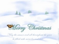 Merry Christmas, Berni