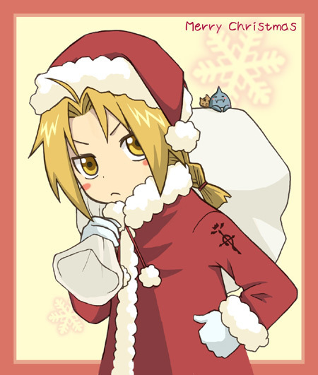 Holiday Happenins Merry-Christmas-Ed-anime-17909820-450-531