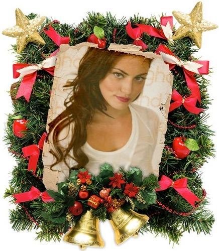 Merry Christmas Phoebe!