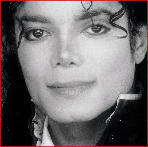 Michael Jackson <3 Forever Loved