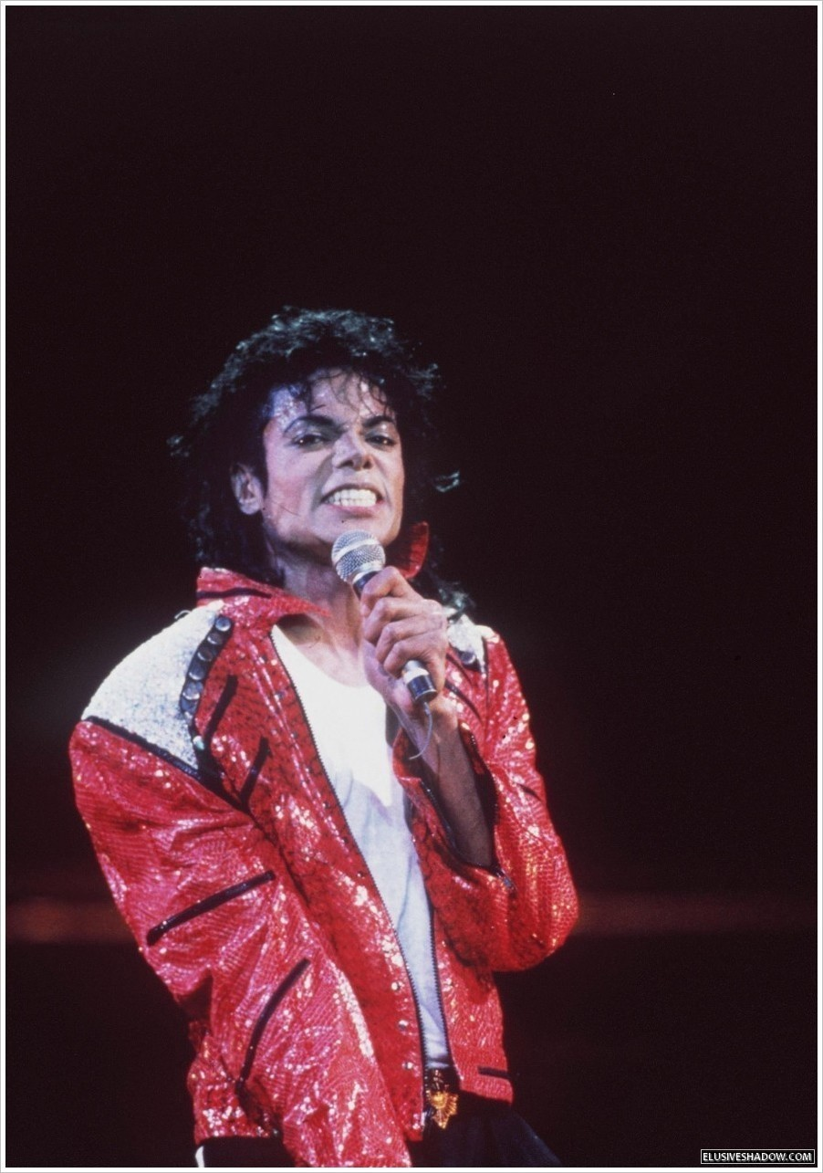 Michael Liebe Forever <3