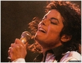 Michael Love Forever <3 - michael-jackson photo