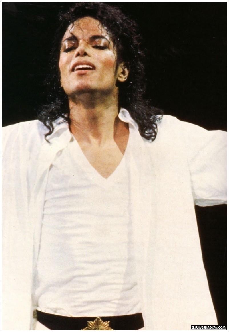 Michael amor Forever <3