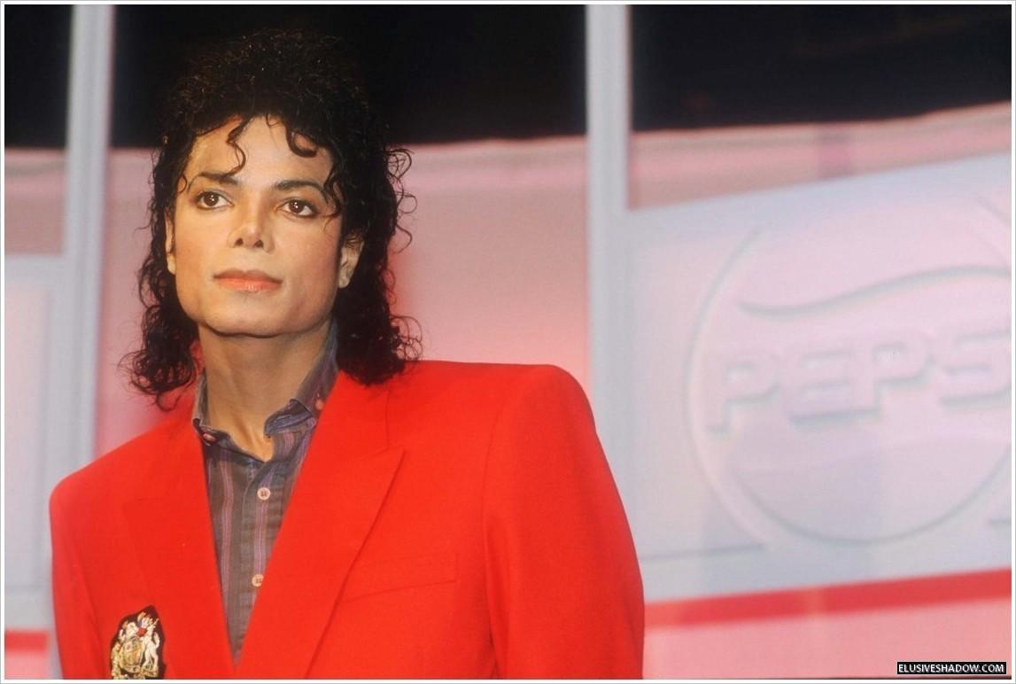 Michael Lovely Michael <3