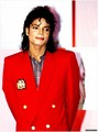 Michael Lovely Michael <3 - michael-jackson photo