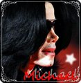 Michael YouAreForever<3:D - michael-jackson photo