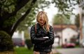 "Michelle Williams - New ""Blue Valentine"" - Stills - blue-valentine photo"