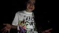 Miley Cyrus T-Shirt(: