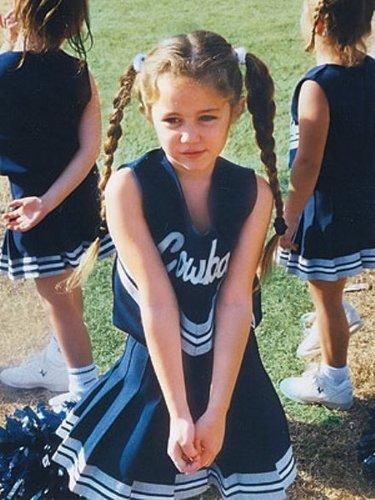 Miley.!