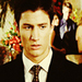Nathan <3 - one-tree-hill icon