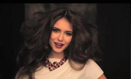 Nina - BHS Flare Video
