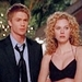 OTH icons - one-tree-hill icon