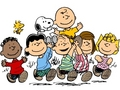 Peanuts Gang - charlie-brown photo