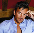 Peter is sooo Hot - peter-andre photo