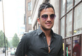 Peter - peter-andre photo