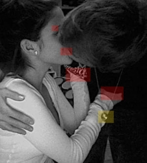 selena gomez gif. big.gif Selena Gomez Proof