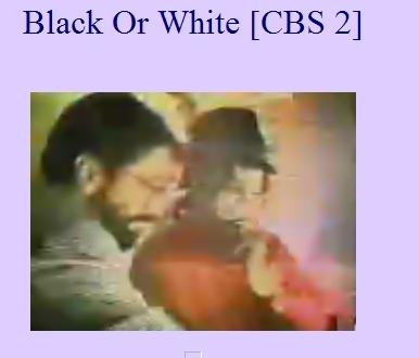 RARE!!! http://jetzi-mjvideo.com/bso/bso15b.html