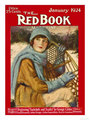 RedBook Magazine - vintage screencap