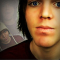 SDTV - shane-dawson photo