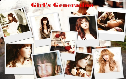 SNSD_In Tokyo_compo