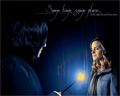 Same time, Same place - hermione-and-severus photo