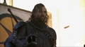"Sandor ""The Hound"" Clegane - game-of-thrones photo"
