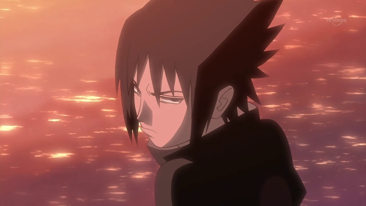 Naruto Sasuke Sex http://www.fanpop.com/clubs/naruto/images/17925228/title/sasuke-photo