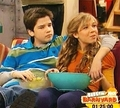 Seddie - seddie photo