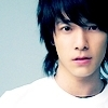 @TheFish_Donghae Sexy-Donghae-3-lee-donghae-17905970-100-100