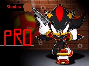 Shadow<3
