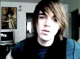 Shane Dawson &lt;3 - shane-dawson Photo
