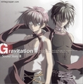 Shuichi and Ryuichi