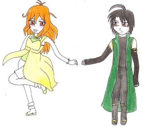 Shun_X_Alice_by_kamichama_katie
