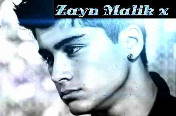 he Owns my Heart Hot Zayn he Owns my Heart