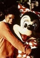 So lovely..<3 - michael-jackson photo