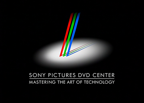 sony pictures entertainment images sony pictures dvd