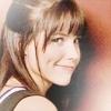 [FP] Rose Jane Granger Weasley Sophia-sophia-bush-17949754-100-100
