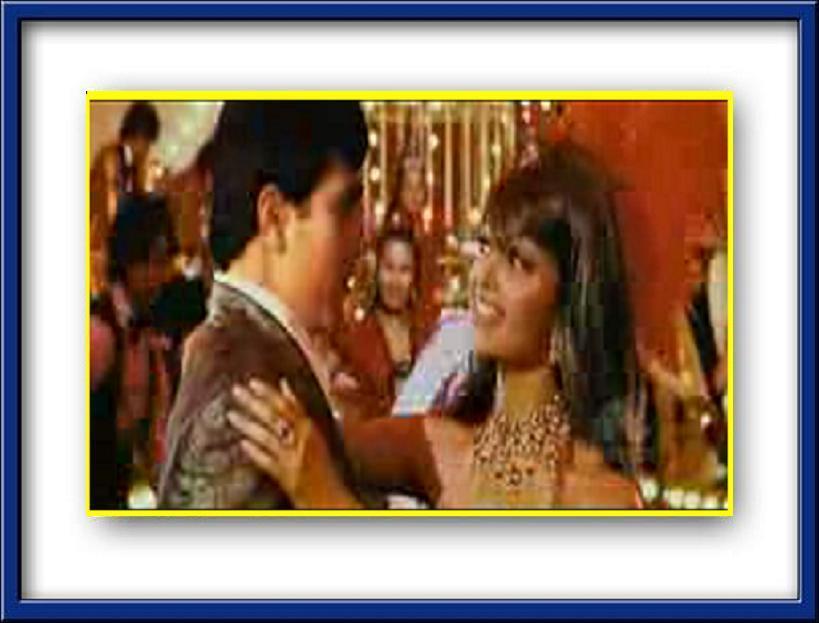 Super stella, star Rajesh Khanna