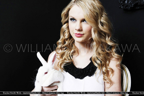 Taylor mwepesi, teleka - Photoshoot #058: Entertainment Weekly (2008)