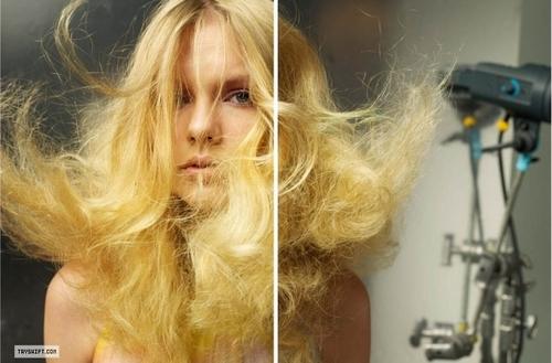 Taylor 迅速, 斯威夫特 - Photoshoot #079: Rolling Stone (2009)