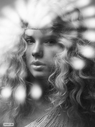 Taylor mwepesi, teleka - Photoshoot #079: Rolling Stone (2009)