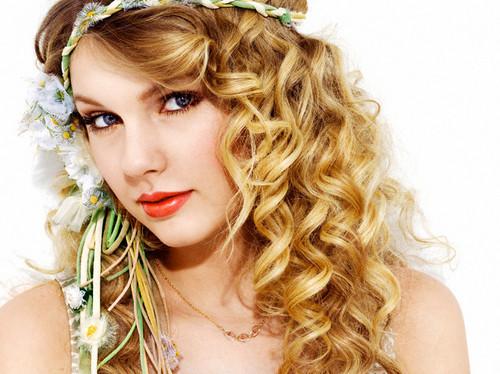 Taylor rápido, swift - Photoshoot #081: Seventeen (2009)