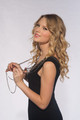 Taylor Swift - Photoshoot #082: SNL promos (2009)