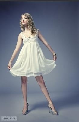 Taylor rápido, swift - Photoshoot #085: VMAs promos (2009)