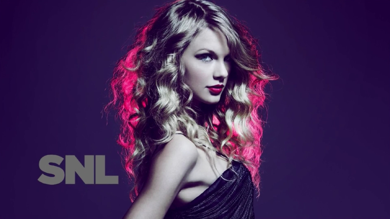 taylor swift hd wallpapers 1989