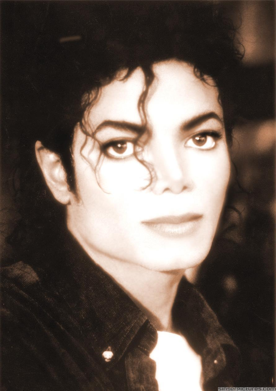 The King Of Pop MJ