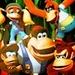 The Kongs